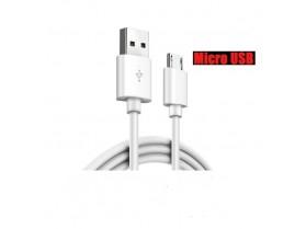 Заряден кабел за Микро USB