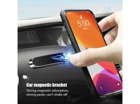 Стойка магнитна за телефон GSM - Правоъгълна