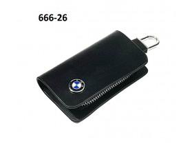 BMW / Ключодържател БМВ - Лукс