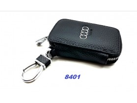 Audi / Ключодържател Ауди