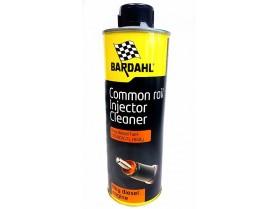 Bardal Common rial Injector Cleane / Почистване на горивната система 6 в 1 Бардал