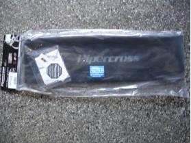 BMW 3 (E36) / Спортен панелен филтър на Pipercross за БМВ 3 Е36
