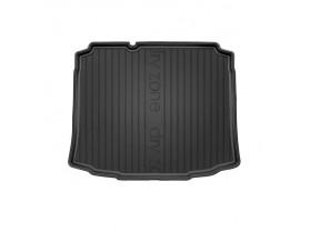 Audi A3 8P / Гумена стелка за багажник за Ауди А3 8П - Dryzone