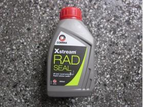 Comma XSTREAM RAD SEAL 500ML / Добавка за спиране течове в охладителната система