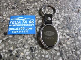Ключодържател Ford / Форд